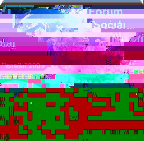 .Forum_Social_Solidaire_Belem_2009_Quat_rues_m