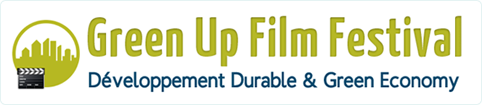 Green Up Film Festival
