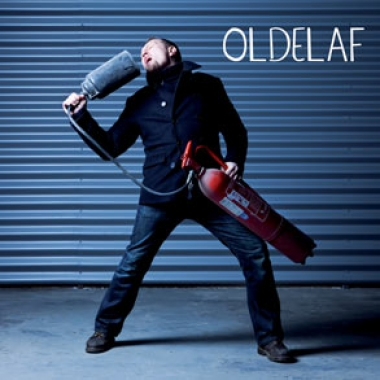 Oldelaf – Le Café (Feat. Mr D.)