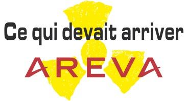 Areva Carnage social