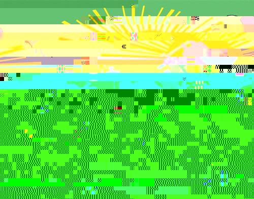 société de consommation - Page 2 .Deconsommation_m