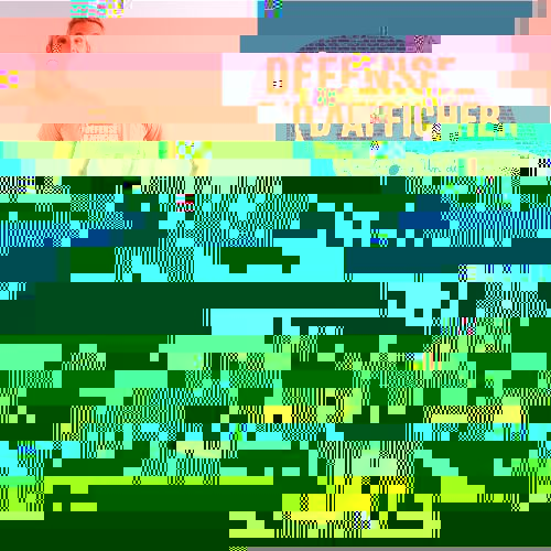 defense afficher
