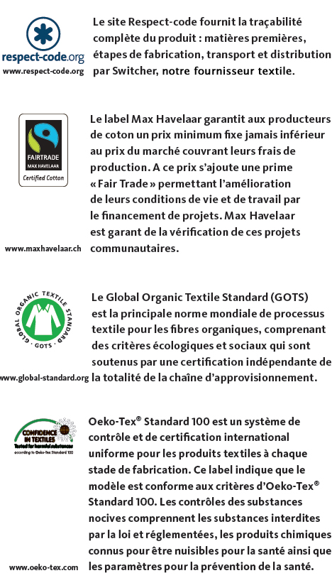 labels et certifications Quat´rues blog