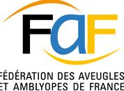 Soutenir la FAF