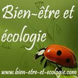Banniere bien etre ecologie