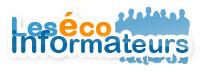 Bannière éco-informateur Quat´rues Vêtements équitables