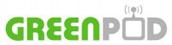 Banniere Greenpod bio ethique