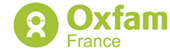 Soutenir Oxfam