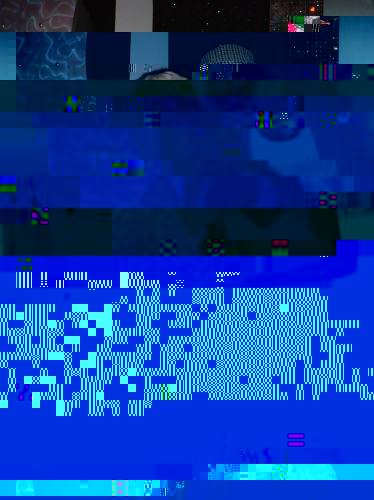 star Britney Spears Quat_rues