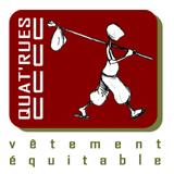 Logo1Quatrues