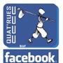 Bannière Quat´rues facebook