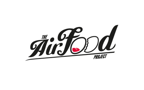 logo AirFood Project