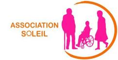 Association Soleil