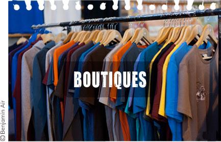 Trouver les produits Quat'rues dans les boutiques