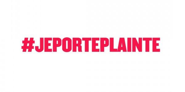 #JePortePlainte - BLOOM - contre la déstruction de l'océan et la disparition des pêcheurs artisans